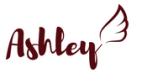 HISsparrowBlog signature